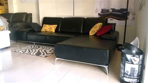 divani altamura sofas bietet altamura