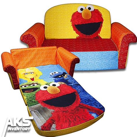 elmo sofa elmo slumber sofa refil sofa