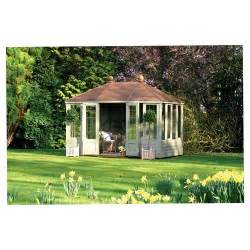 Shed Designs Hotel R Best Hotel Deal Site