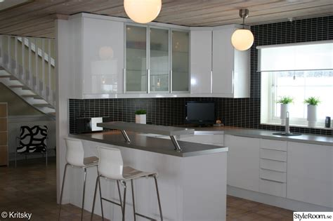 Kitchen Bar Island k 246 k category 187 k 246 ks 246 bardisk k 246 ks 246 barbord k 246 ksblandare