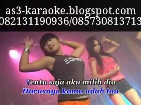 download mp3 via vallen pilih dia vidoemo emotional video unity