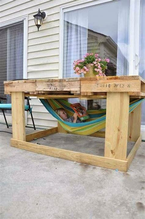 Backyard Furniture Ideas 20 Amazing Diy Garden Furniture Ideas Diy Patio Outdoor Furniture Ideas Balcony Garden Web