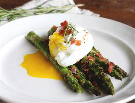 healthy fats low calorie low calorie and low recipes to help lose weight