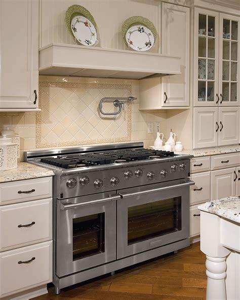 range ideas range ideas kitchen 100 images mid range kitchen ideas design accessories pictures zillow