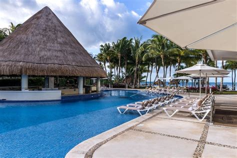 Couples Resort Rates Isla Palace Couples Only All Inclusive Resort