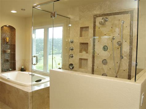 master bathroom houzz master bathroom contemporary bathroom austin by