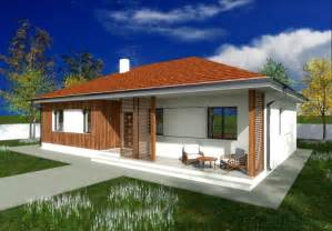 Sq ft furthermore 3 bedroom bungalow house plan as well ground floor