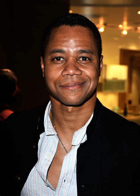 cuba gooding jr king cuba gooding jr known people famous people news and