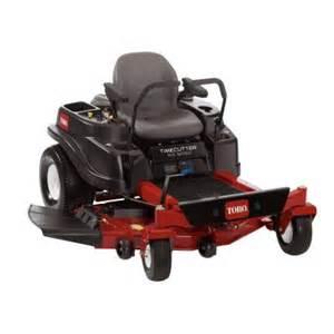 lawn mower home depot toro toro timecutter mx5060 50 in 23 hp kawasaki v zero