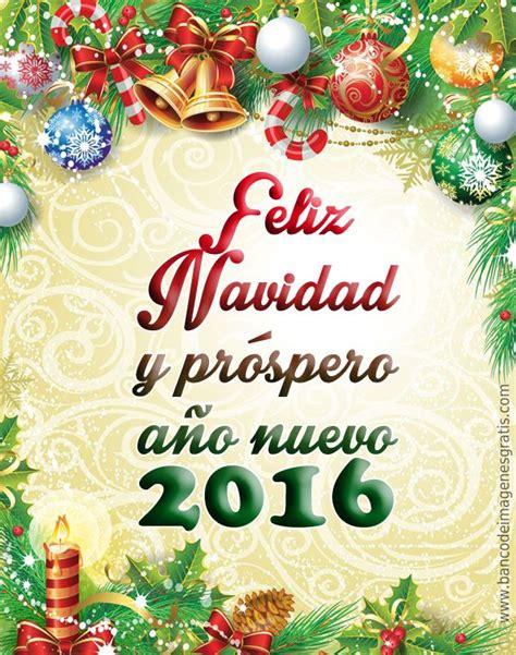 feliz navidad traditions 412 best images about feliz navidad merry on