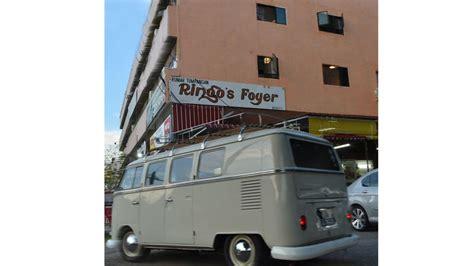 ringo s foyer guest house ringos foyer guest house in melaka best hostel in