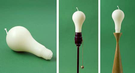 balloons shaped like light bulbs light bulb inspired gadgets and designs