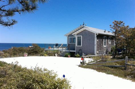 Wellfleet Vacation Rental Home In Cape Cod Ma 02667 300 Cottage Rentals