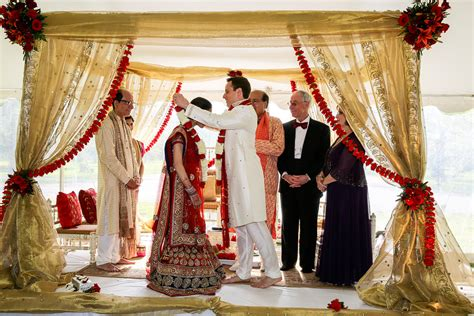 Wedding Blessing Hindu by Hindu Wedding Ceremony Www Pixshark Images