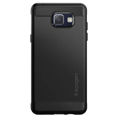 Tough Armor Samsung Galaxy A5 2016 samsung rugged roselawnlutheran