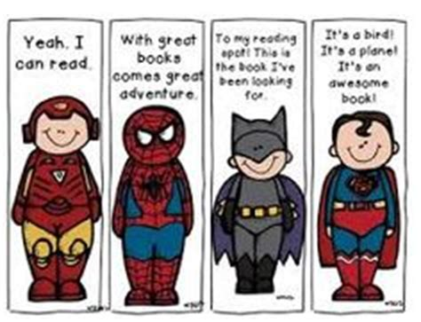 printable bookmarks superheroes 1000 images about economics fair on pinterest the lego