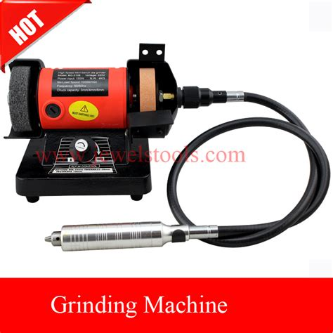 bench grinder polishing wheel 220v 110v double wheel grinding polishing machine electric bench grinder pivots