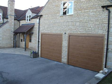 Eastern Garage Door by Sectional Garage Doors In Norfolk Cambridgeshire
