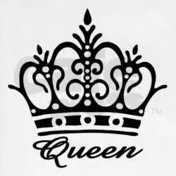 Love Quote Wall Stickers the 25 best queen crown tattoo ideas on pinterest crown
