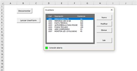 membuat database sql microsoft azure fen code userform listbox