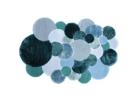 tappeti particolari moderni tappeti moderni archives design lover