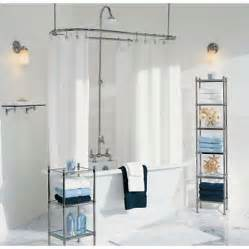 curtain for a soaker tub with shower useful reviews of
