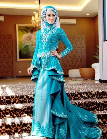 macam macam model baju muslim 2015 2015 bajukebayamuslim model kebaya muslim terbaru 2015 informasi online