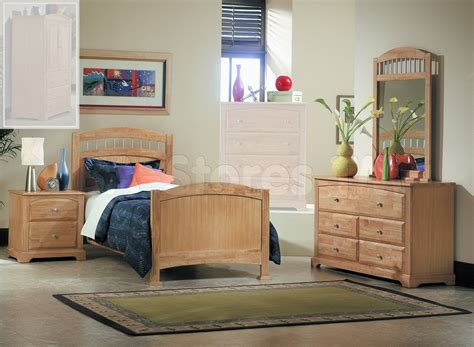 Furniture For Small Bedroom by Small Bedroom Furniture Arrangement Ideas Huzname Classic