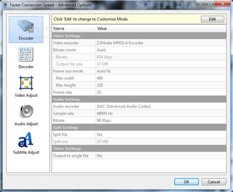 format converter v3 1 winavi ipod psp mp4 video converter v3 1 serial polehanmi