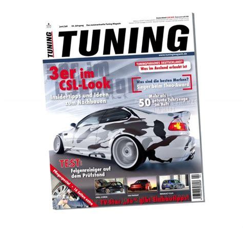 Audi Tuning Magazin tuning magazin ex audi quot dera4 quot und quot mrsorangina quot audi