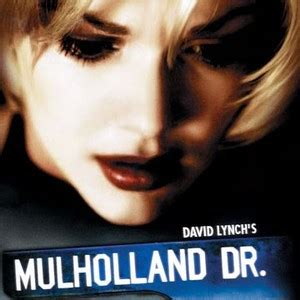 drive rotten tomatoes mulholland drive 2001 rotten tomatoes