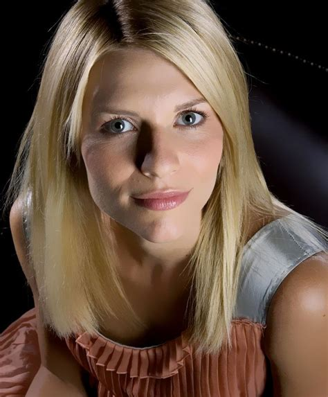 claire lee actress claire danes homeland carrie female actress natural