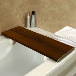Bath Shower Bench Invisia Bath Tub Bench Powder Coat Grey