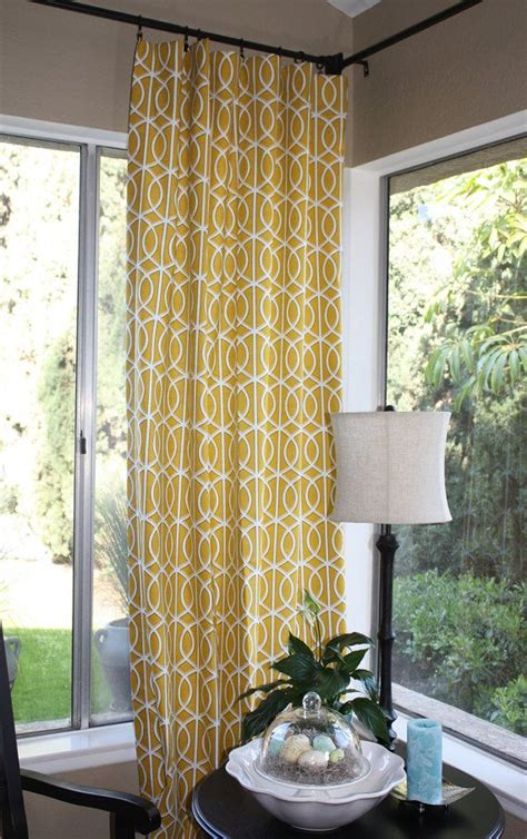 sheers behind curtains best 20 tall curtains ideas on pinterest tall window