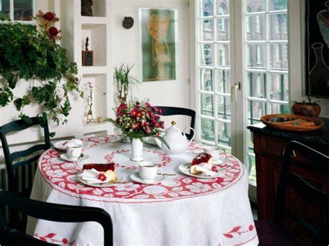 cottage dining room ideas cottage dining room design ideas