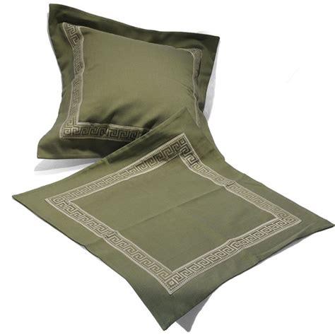cuscini da salotto cuscino da salotto