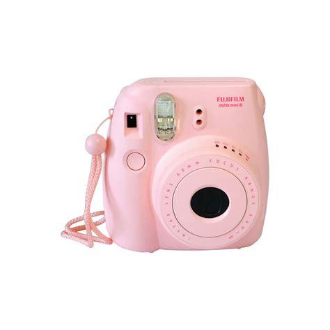 Instax Mini 8 Pink fuji instax mini 8 pink kit 600015399