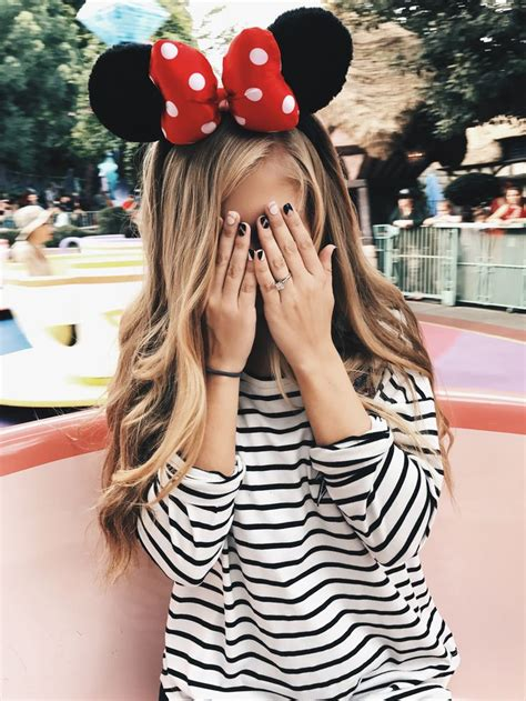 cute comfortable outfits for disneyland best 25 disneyland outfits ideas on pinterest