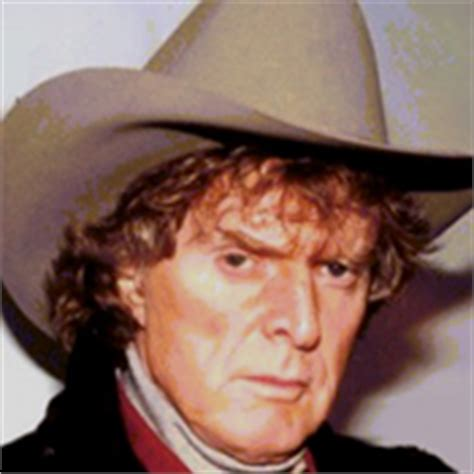 Don Imus Is Not The Issue And Neither Is Or Al by I M The Poe Kaaat