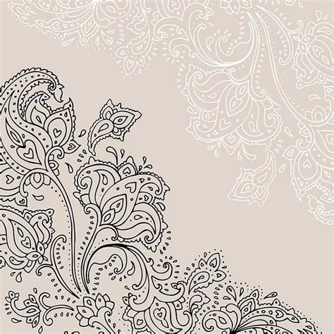 Wallpaper Sticker Dinding Batik Hitam Putih design grafis wallpaper studio design gallery best