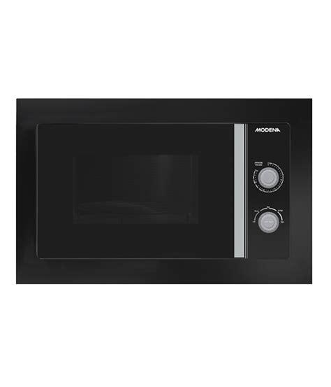 Microwave Oven Jogja palazzo mk 2203 furnerio