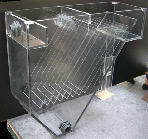 how to cut plexiglass how to repair how to cut plexiglass with bin design