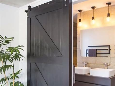exterior doors nz collection timber exterior doors nz pictures woonv
