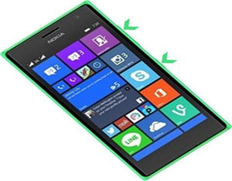 resetting nokia lumia 735 hard reset nokia lumia 735 without flash tool