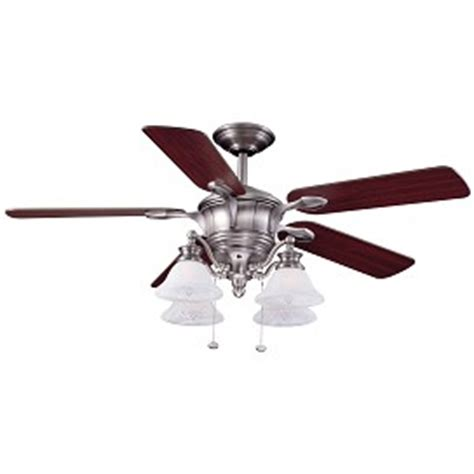 discontinued harbor ceiling fans harbor bellhaven ceiling fan