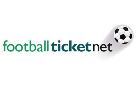 entradas final chions league 2015 boletos de europa league temporada 2018 19 football
