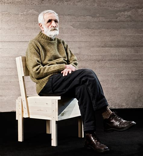 sedia enzo mari mari enzo furniture design here now the list