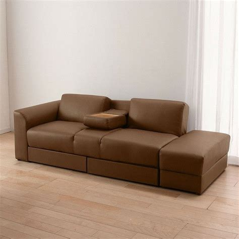 Multifunction Sofa Foldable Bed Bedroom Furniture Sofa Cum Sofa With Bed Price