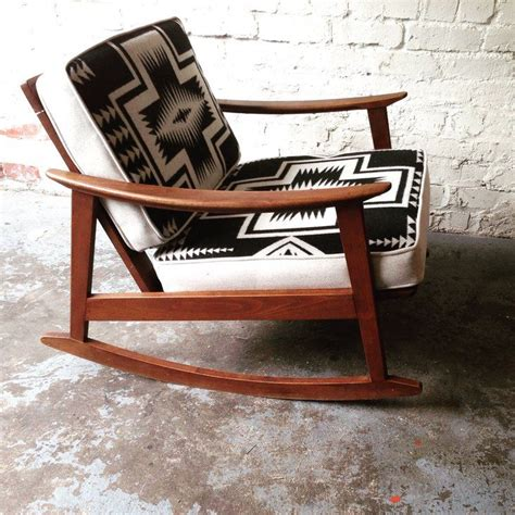 pendleton upholstery 17 best images about arts crafts with pendleton on