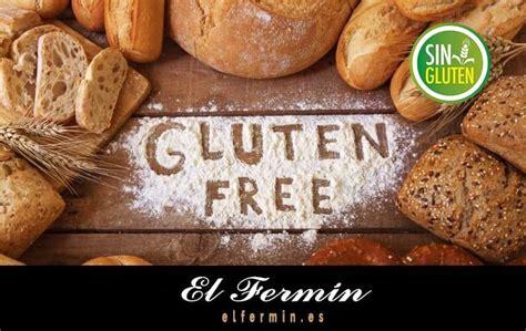 como hacer pan para celiacos en casa blog